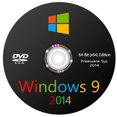http://pcfullsoftwares.files.wordpress.com/2014/05/01b00-windows9professionalengx64singlelinkmay2014.png